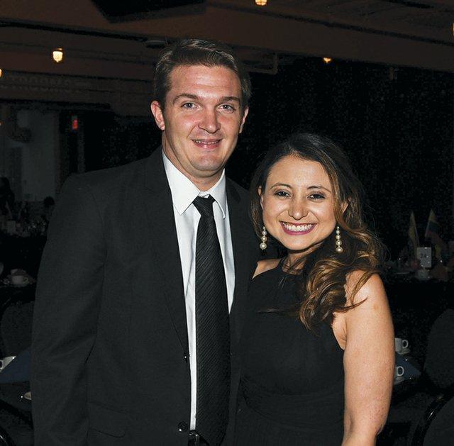David Mann and Katherine Vargas.jpg