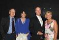 Joe Metcalfe, Jill Sperandio, and John and Donna Bassler.jpg