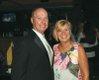 John and Donna Bassler.jpg