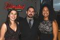 Julie Zumas, Scott Fenstermacher and Genesis Ortega.jpg