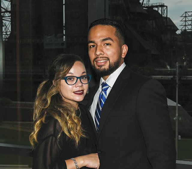 Maritza Figueroa and Jorge Arroyo.jpg