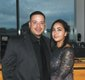 Mike Negron and Maribel Villarreal.jpg