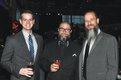 Tom Harper, Jim Irwin and Dennis Hower.jpg