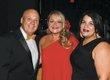 Tony Ianelli, Dorota Kozak and Danielle Joseph.jpg