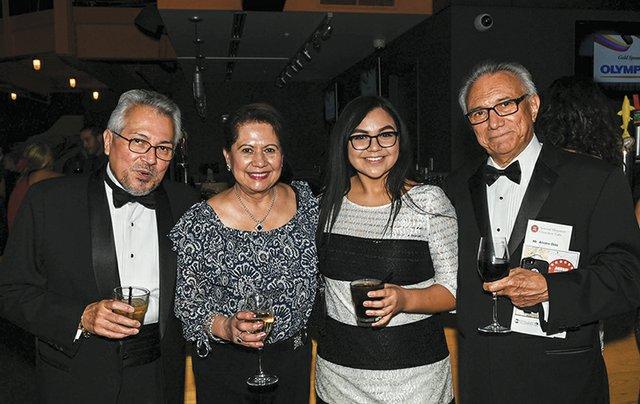 Tony Ortiz, Lupe Pearce, Karla Quintanilla and Alvaro Diaz.jpg