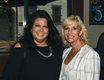 Carolyne Marino and Wendy Keim.jpg