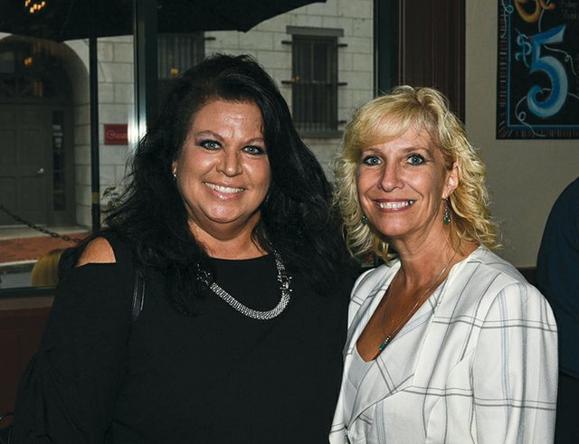Carolyne Marino and Wendy Keim.jpg