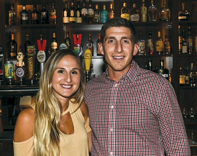 Hayley Nemesch and Brandon Matyas.jpg