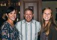 Jannette Saeger, Tim Brooks and Lauren Bertucci.jpg