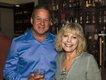 Joe Reese and Linda Pacifico.jpg