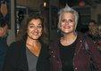 Lily Katechis and Lia Koutsikos.jpg