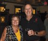 Linda Shay and Neville Gardner.jpg