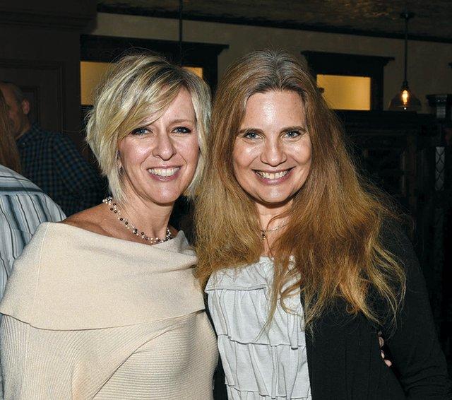 Lisa Meszler-Lyon and Sheri Bayne.jpg
