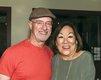 Paul and Denise Lichty.jpg