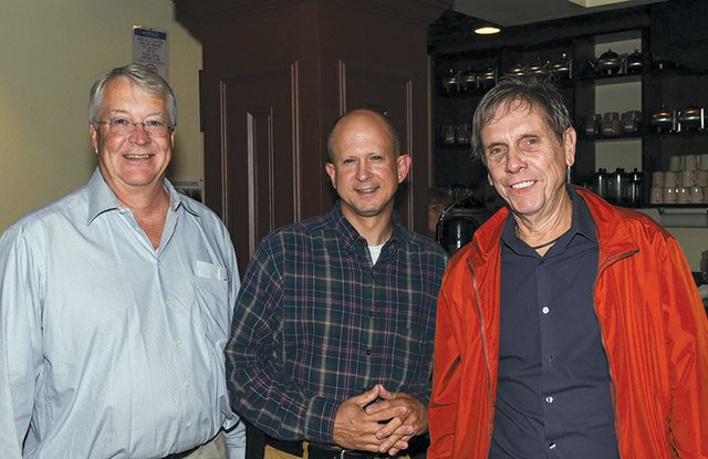 Tom Whildin, Paul Licata and Mel Hodges.jpg