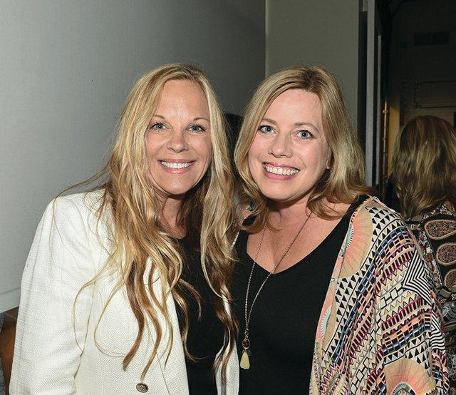 Corrie Taylor and Marissa Burkholder.jpg