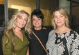 Karen Smith, Lisa Larish and Dawn Brown.jpg