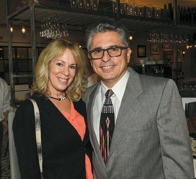 Lori Hefele and Victor Cimerol.jpg