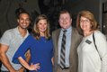 Ron Atamian, Casey Noble, Chris Doocey and Vickie Mcclatchy.jpg