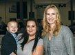 Blaine Jaindl, Amber Mowrer and Shannon Jaindl.jpg