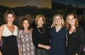 Cathy Stillittanto, Claire Dainese, Marcia Ballek, Jessica Goedtel and Jennifer Petrozzo.jpg