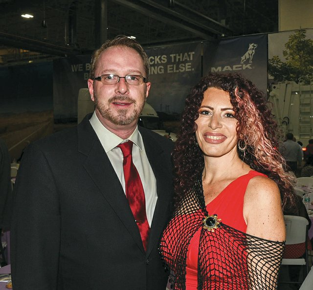 Craig Friebolin and Jennifer Azar.jpg