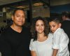 Juan and Amy Camacho, and Caleb Camacho.jpg