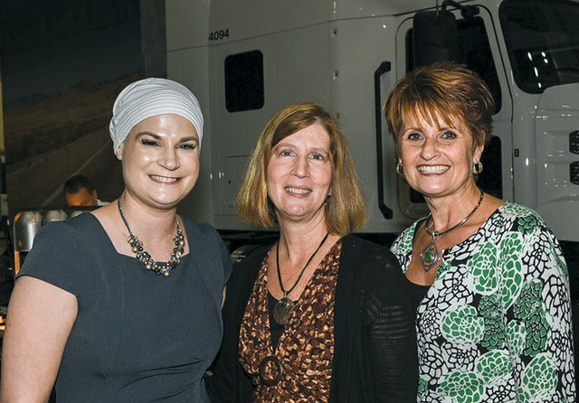 Niki Hinkle, Cindy Merritt and Karen Hoff.jpg