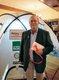 Gary DeFulvio.jpg