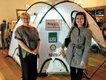 LeeAnn Baumer and Patty Kundrot.jpg