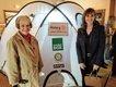 Nancy Simmons and Beth Simmons.jpg