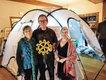 Susan Deaterly, Alan Slook and Mary Hanisch.jpg