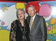 Barbara Bigelow and Leon Peters.jpg