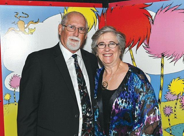 Bruce and Marjuanne Meyer.jpg