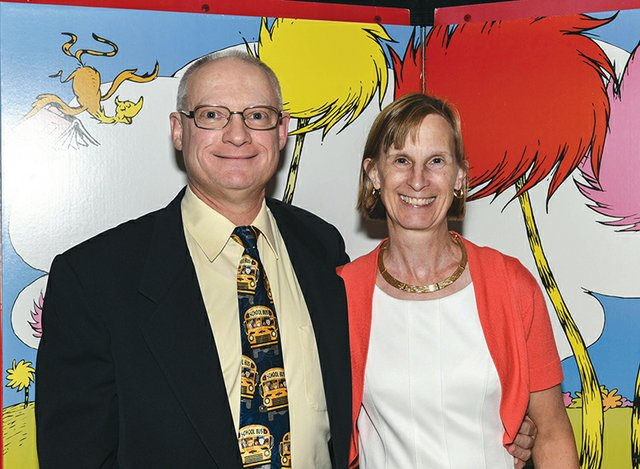 Bruce and Rebecca Young.jpg