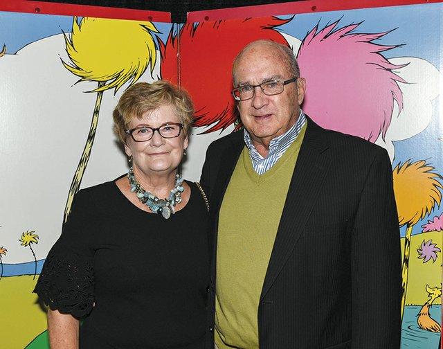Kathryn and Dave Leber.jpg