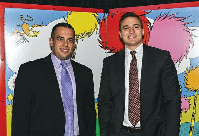 Mario Cozzubbo and Michael Cicco.jpg