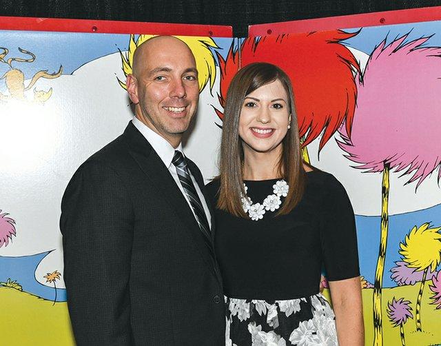 Matt and Sarah Miller.jpg