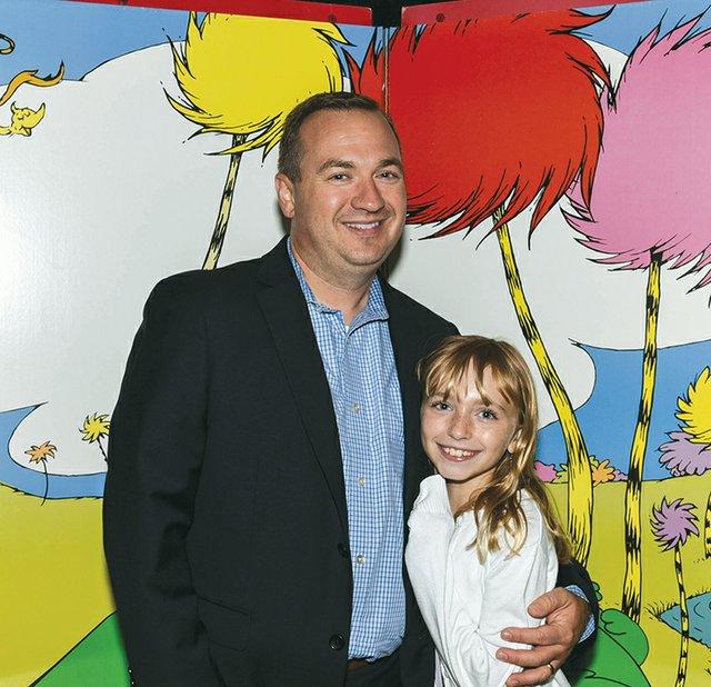 Peter Schweyer and Sarah Schweyer.jpg