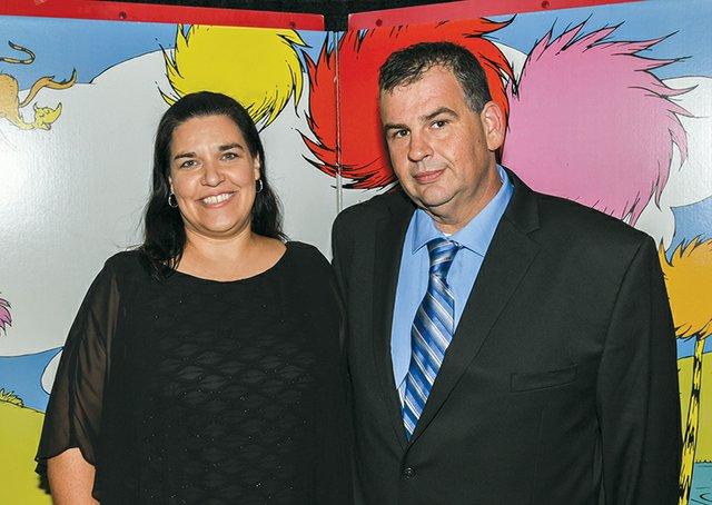 Stacy and Joel Perlaki.jpg