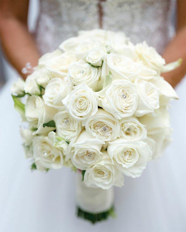 js_wedding00340.jpg