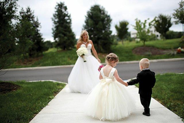 js_wedding00279.jpg