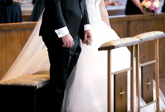 js_wedding00672.jpg