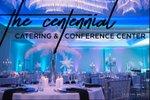 centennial catering - Christopher Lutz.jpg