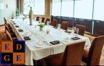 Edge Restaurant.jpg