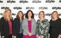 Amy Scott, Kristie Strubeck, Crystal Dye, Megan Solt and Emily Moore.jpg