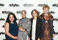 Arjana Etchason, Linda Epstein, Kara Coleman and Christine Oaklander.jpg