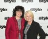 Carrie Fellon and Connie Challingsworth.jpg