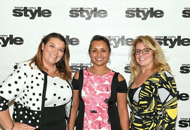 Christine Piper, Samina Wahhab and Stephanie Alteri.jpg