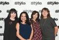 Ilene Wood, Arjana Etchason, Lynda Somach and Lisa Fraenkel.jpg